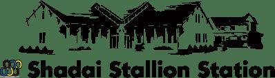 Shadai Stallion Station